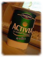 jogurt1.jpg