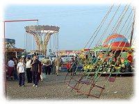 vasar20053.jpg